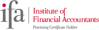 Institute of Financial Accountants